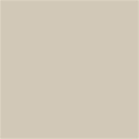 1000 images about paint colors i like on behr valspar and valspar paint colors