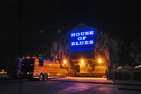 house of blues myrtle widespread panic 07 07 1997 myrtle beach sc panicstream
