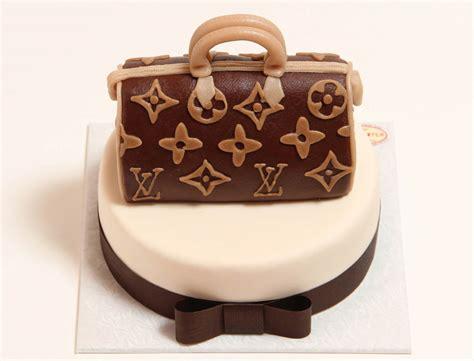 Torte Bestellen by Geburtstagskuchen Mit Bild Bestellen Rezepte Kuchen