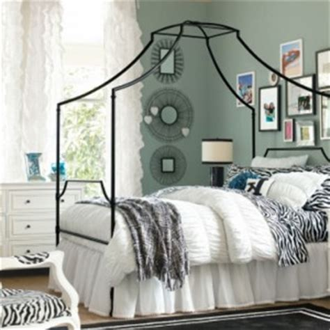 design your own room pbteen - Design Your Own Room Pbteen