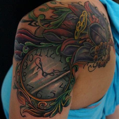 87 best boricua tattoos images 100 princess tattoos 181