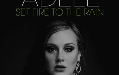 download mp3 adele i set fire to the rain free downloads remix release find your audience grow