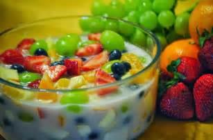 Resep Pilihan Soto Sup Favorit resep es buah istimewa yang nikmat dan lezat resep