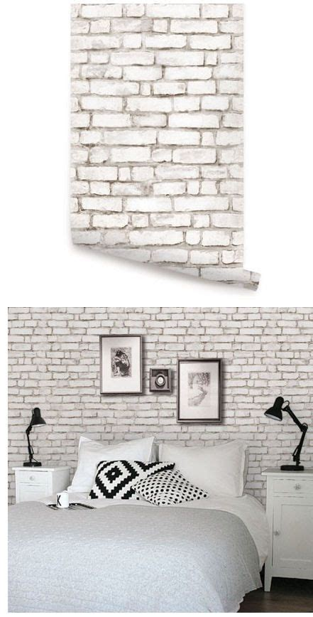 wall sticker wallpaper 25 best ideas about wall stickers on bedroom