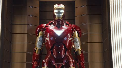 the avengers iron man wallpapers hd wallpapers id 11018 the avengers iron man 2012 wallpaper