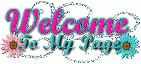 welcome to my page animation francine sedacy s portfolio