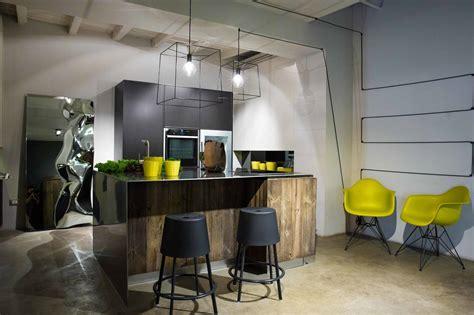 cucine key prezzi stunning key cucine prezzi gallery ideas design 2017