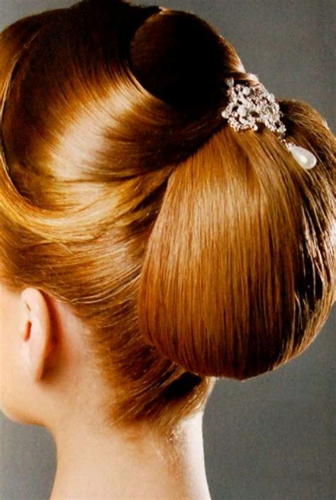 perfect hair styles for party occasions indian gorgeous wedding bridal hair styles perfect hair styles for party