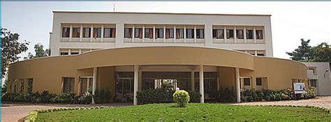 Mba Colleges In Udupi by Justice Ks Hegde Institute Of Management Jkshim Udupi