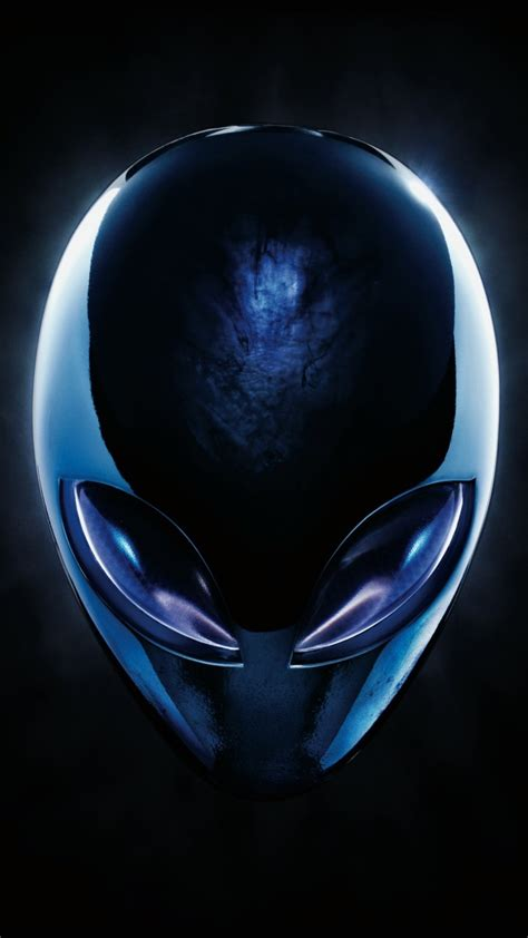 hd themes for redmi 1s download alienware blue logo hd wallpaper for redmi 1s