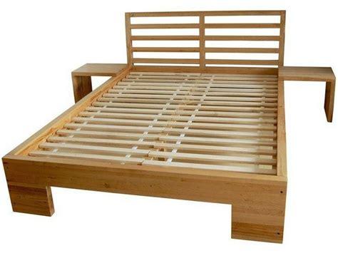 tatami bed frame tatami platform bed home design ideas