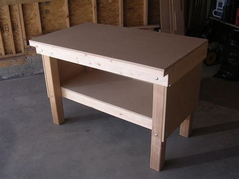 plans for building a reloading bench reloading bench projects to try pinterest benches