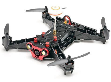 Drone Racer 250 Test Du Drone Eachine Racer 250 Drone Pas Cher En Chine