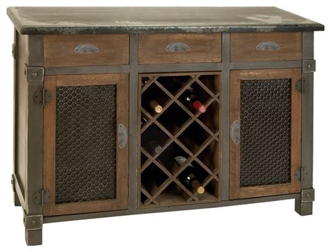 wood wine cabinet modern wine and bar cabinets