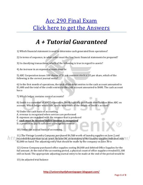 sarbanes oxley section 402 acc 290 final exam29 docx the sarbanes oxley act 2002