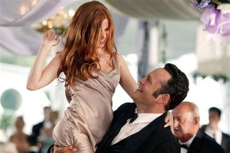 Wedding Crashers by Wedding Crashers Sequel Is Happening According To Isla