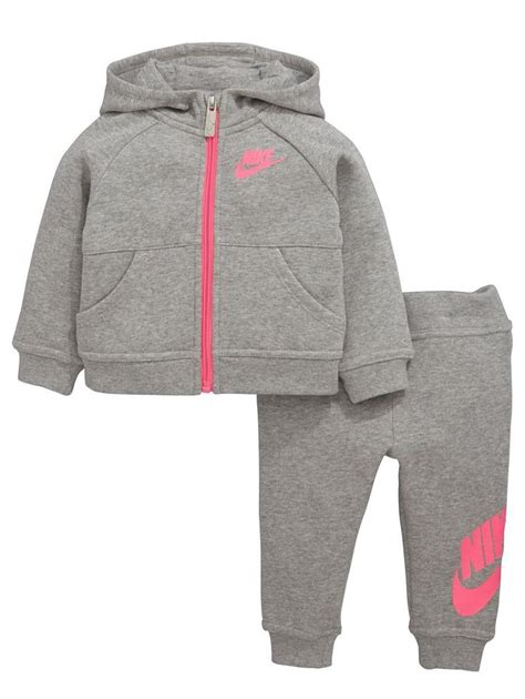 best 25 nike baby clothes ideas on baby boy