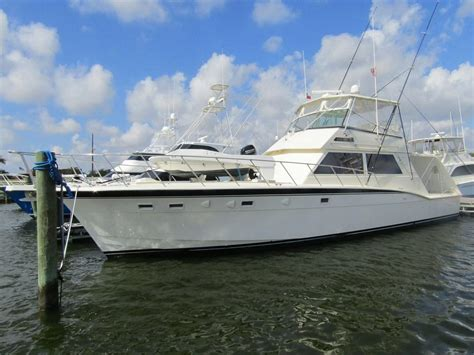 boats for sale freeport ny freeport new and used boats for sale