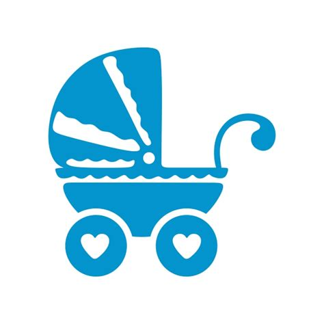 And Baby Whale Cuttable Design - carriage svg cuts related keywords suggestions