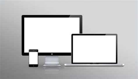 wallpaper for apple cinema display apple wallpaper template psd file free download
