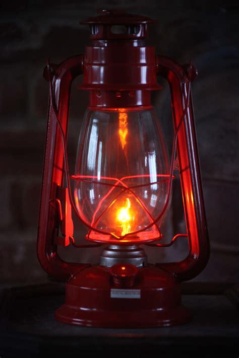 electric lantern lights electric lantern table l lantern electric