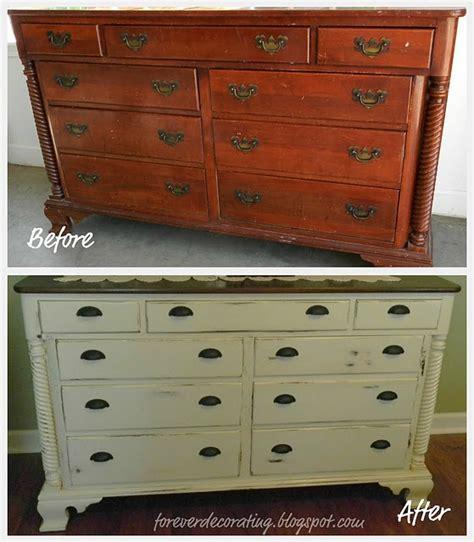 Redo Bedroom Furniture Best 25 Repainting Bedroom Furniture Ideas On Pinterest How To Paint Furniture Repainting