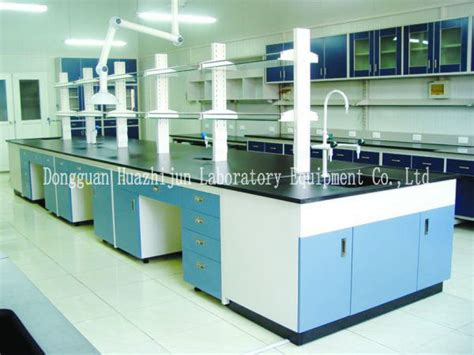 mobile lab bench mobile lab bench china manufacturer lab test bench lab