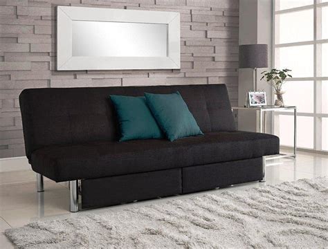 futons for 100 dollars