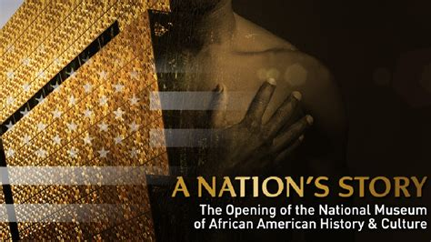 a and a nation a history of the united states books a nation s story the opening of the national museum of