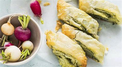 come cucinare i ravanelli ravanelli ricetta come si cucinano e si abbinano i ravanelli