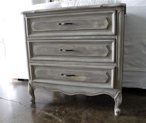 furniture distressed gray bedroom furniture furniture design blogmetro