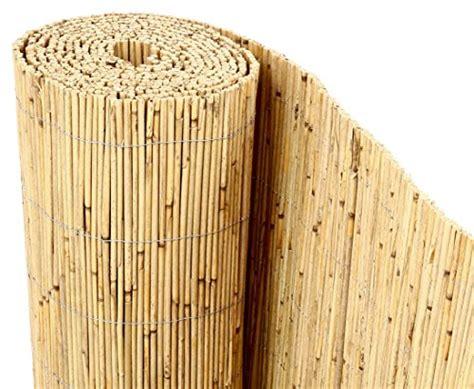 bambus discount garten sichtschutz produkte bambus discount