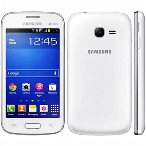 Touchscreen Samsung S7262 S7260 Galaxy Plus samsung galaxy pro s7260 price in dubai uae