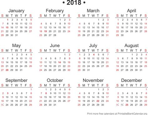 fill in calendar template fill in calendar template 2018 2018 calendar beautiful