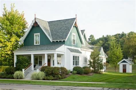 fassadengestaltung einfamilienhaus bilder fassadengestaltung einfamilienhaus ideen und bilder