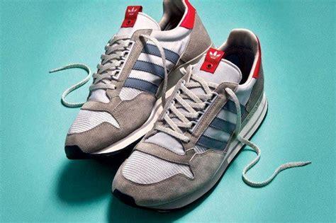 adidas zx 500 consortium sneaker freaker