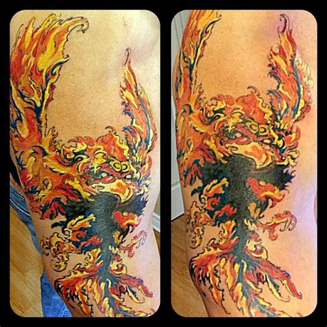 tattoo ink made from ashes 17 best images about mikeyb nerd tastic tattoo funhouse