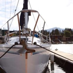 boat slip south lake tahoe tahoe keys marina 10 photos 61 reviews marinas