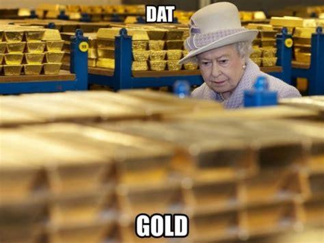 Gold Memes - akshay tritiya special 5 funny gold memes indiatimes com