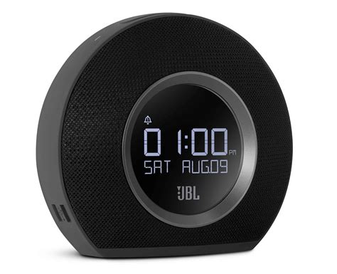 Radio Giveaways - jbl horizon bluetooh clock radio giveaway ed unloaded com parenting lifestyle