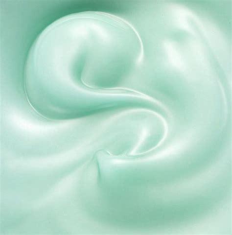 mint blue color color verde menta mint green swirl mint green