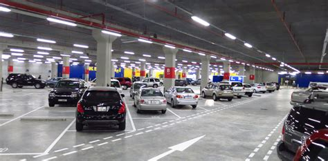 ikea parking lot ikea parking lot ikea excitement builds up justhere
