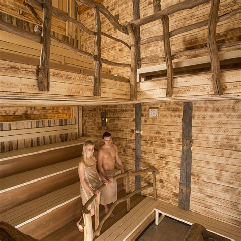 sauna erfahrungen zweten zwemmen en andere gezonde verwennerij