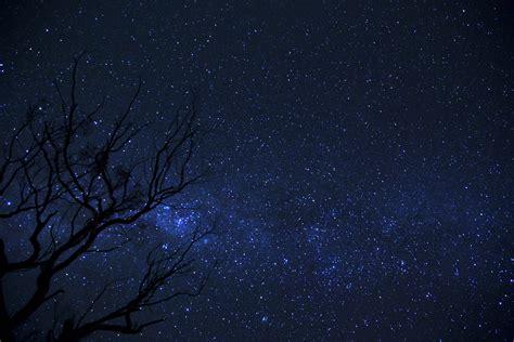 themes tumblr night night sky gif night sky tumblr theme sky image