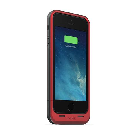 Iphone Air juice pack air for iphone 5 free shipping mophie