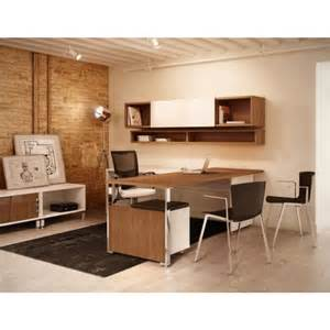 logiflex office furniture logiflex level desking request a custom quote