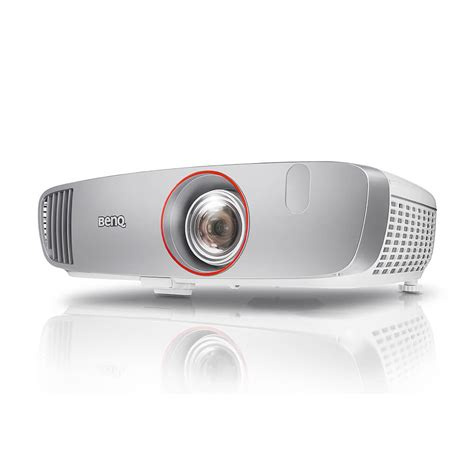 Proyektor Benq W1210st w1210st cinehome series for gaming home cinema projector benq