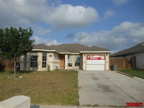casalinda mobile home for sale brownsville 490949