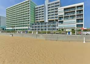 virginia hotels oceanfront deals book econo lodge oceanfront virginia virginia