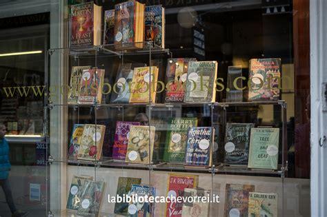librerie particolari librerie particolari libri letti e da leggere una